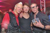 Starnightclub - Österreichhalle - So 08.04.2012 - 80