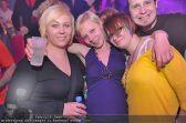 Starnightclub - Österreichhalle - So 08.04.2012 - 83