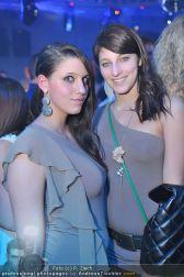 Starnightclub - Österreichhalle - So 08.04.2012 - 84