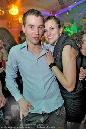 Starnightclub - Österreichhalle - So 08.04.2012 - 86
