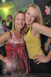Starnightclub - Österreichhalle - So 08.04.2012 - 87