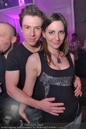 Starnightclub - Österreichhalle - So 08.04.2012 - 88