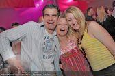 Starnightclub - Österreichhalle - So 08.04.2012 - 89