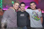Starnightclub - Österreichhalle - So 08.04.2012 - 9