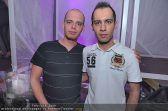 Starnightclub - Österreichhalle - So 08.04.2012 - 90