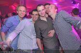 Starnightclub - Österreichhalle - So 08.04.2012 - 92