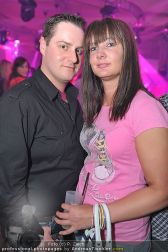Starnightclub - Österreichhalle - So 08.04.2012 - 93
