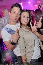 Starnightclub - Österreichhalle - So 08.04.2012 - 95