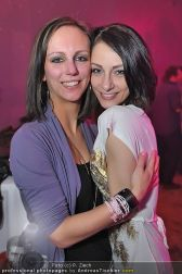 Starnightclub - Österreichhalle - So 08.04.2012 - 96