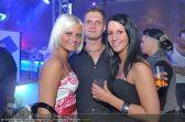 Burnout Clubbing - Tulln - Sa 14.04.2012 - 1