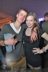 Burnout Clubbing - Tulln - Sa 14.04.2012 - 100