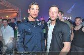 Burnout Clubbing - Tulln - Sa 14.04.2012 - 101