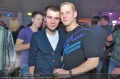 Burnout Clubbing - Tulln - Sa 14.04.2012 - 103