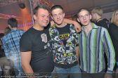 Burnout Clubbing - Tulln - Sa 14.04.2012 - 104