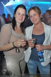 Burnout Clubbing - Tulln - Sa 14.04.2012 - 107