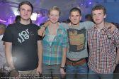 Burnout Clubbing - Tulln - Sa 14.04.2012 - 108