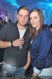 Burnout Clubbing - Tulln - Sa 14.04.2012 - 109