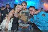 Burnout Clubbing - Tulln - Sa 14.04.2012 - 112
