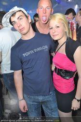 Burnout Clubbing - Tulln - Sa 14.04.2012 - 120