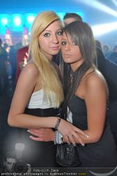 Burnout Clubbing - Tulln - Sa 14.04.2012 - 121