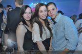 Burnout Clubbing - Tulln - Sa 14.04.2012 - 124