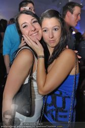 Burnout Clubbing - Tulln - Sa 14.04.2012 - 126