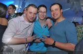 Burnout Clubbing - Tulln - Sa 14.04.2012 - 127