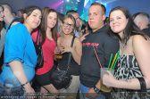 Burnout Clubbing - Tulln - Sa 14.04.2012 - 129