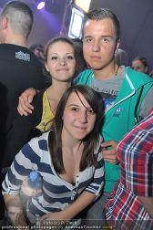 Burnout Clubbing - Tulln - Sa 14.04.2012 - 132