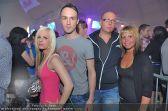 Burnout Clubbing - Tulln - Sa 14.04.2012 - 133