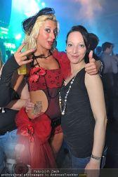 Burnout Clubbing - Tulln - Sa 14.04.2012 - 134