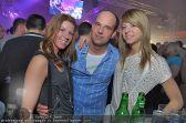 Burnout Clubbing - Tulln - Sa 14.04.2012 - 137