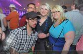 Burnout Clubbing - Tulln - Sa 14.04.2012 - 138