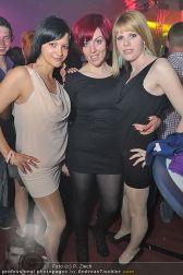Burnout Clubbing - Tulln - Sa 14.04.2012 - 139