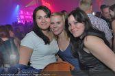 Burnout Clubbing - Tulln - Sa 14.04.2012 - 141