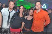 Burnout Clubbing - Tulln - Sa 14.04.2012 - 142