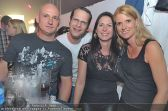 Burnout Clubbing - Tulln - Sa 14.04.2012 - 143