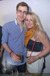 Burnout Clubbing - Tulln - Sa 14.04.2012 - 144