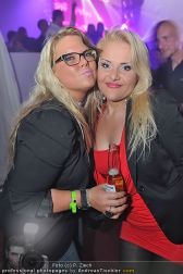 Burnout Clubbing - Tulln - Sa 14.04.2012 - 148
