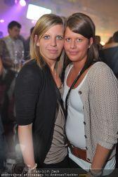 Burnout Clubbing - Tulln - Sa 14.04.2012 - 152
