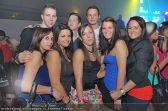 Burnout Clubbing - Tulln - Sa 14.04.2012 - 153