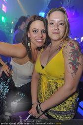 Burnout Clubbing - Tulln - Sa 14.04.2012 - 155