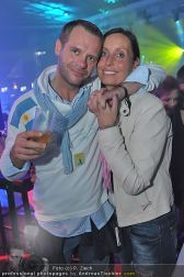 Burnout Clubbing - Tulln - Sa 14.04.2012 - 156