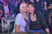 Burnout Clubbing - Tulln - Sa 14.04.2012 - 161
