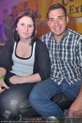 Burnout Clubbing - Tulln - Sa 14.04.2012 - 163