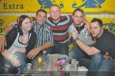 Burnout Clubbing - Tulln - Sa 14.04.2012 - 164