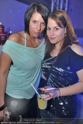 Burnout Clubbing - Tulln - Sa 14.04.2012 - 165