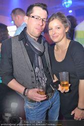 Burnout Clubbing - Tulln - Sa 14.04.2012 - 166