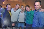 Burnout Clubbing - Tulln - Sa 14.04.2012 - 169