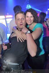 Burnout Clubbing - Tulln - Sa 14.04.2012 - 170